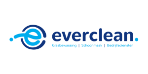 everclean contact